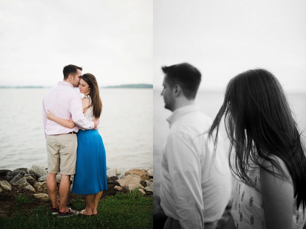 lakemurray_engagement_session_0760.jpg