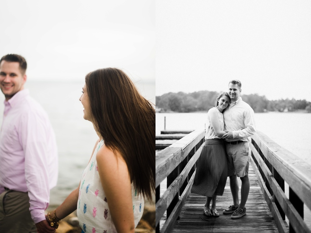 lakemurray_engagement_session_0762.jpg