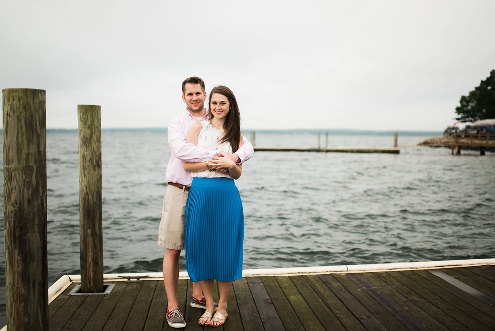 lakemurray_engagement_session_0763.jpg