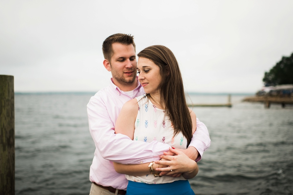 lakemurray_engagement_session_0764.jpg