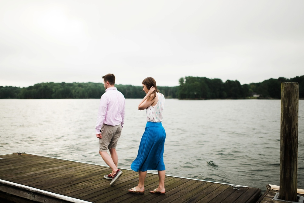lakemurray_engagement_session_0766.jpg
