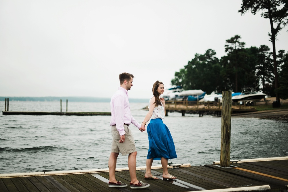 lakemurray_engagement_session_0769.jpg