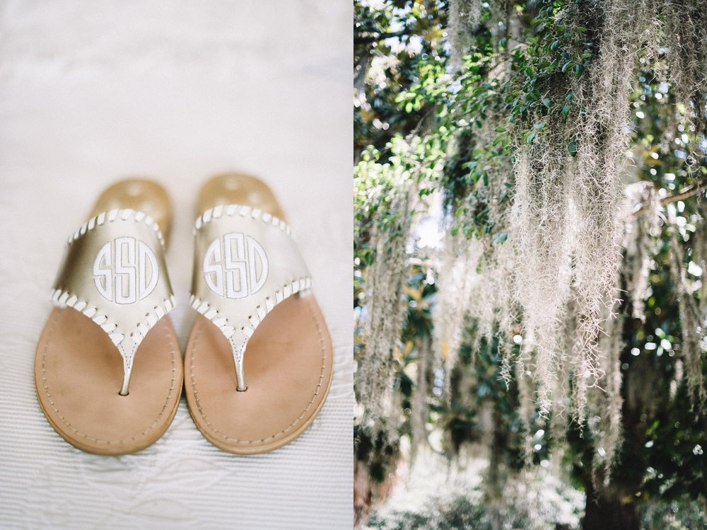 Elopement Photographer | Adventurous Wedding Photographer | Savannah, GA elopement | Savannah, GA wedding photographer | Savannah, GA elopement photographer | Savannah, GA wedding | Still Co.