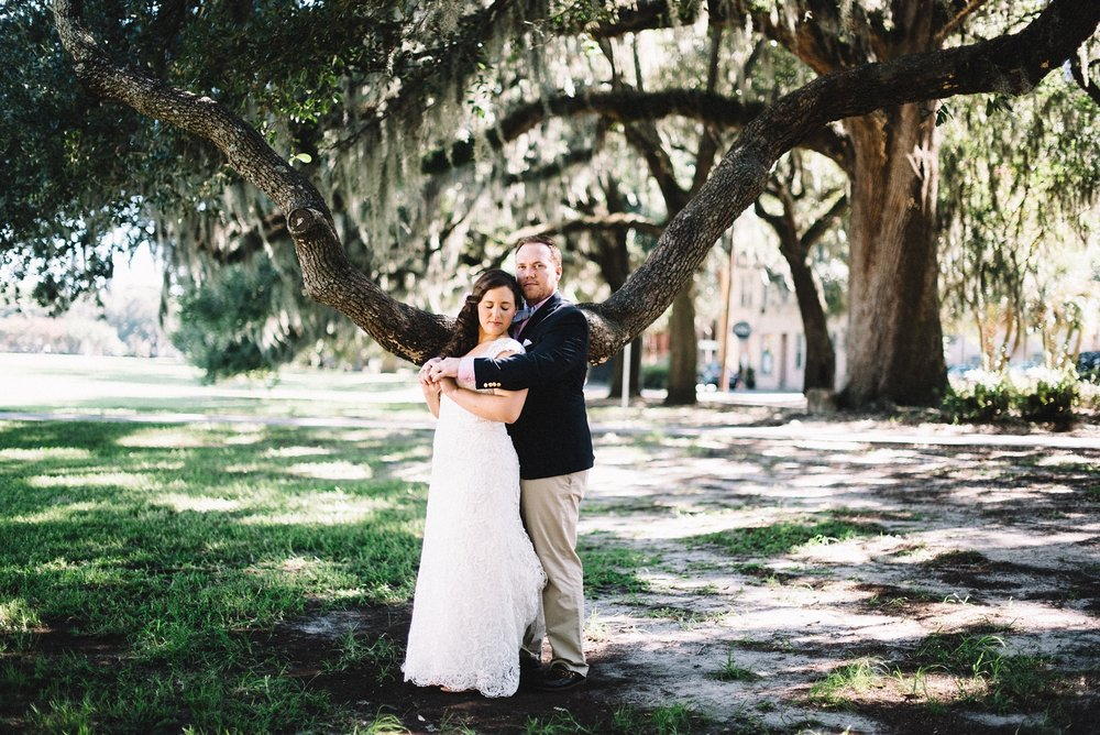 Elopement Photographer | Adventurous Wedding Photographer | Savannah, GA elopement | Savannah, GA wedding photographer | Savannah, GA elopement photographer | Savannah, GA wedding | Forsyth Park Inn wedding | Forsyth Park inn wedding photographer | Forsyth Park Inn | Still Co. | SC Wedding Photographer | South Carolina Wedding Photographer | South Carolina Elopement Photographer