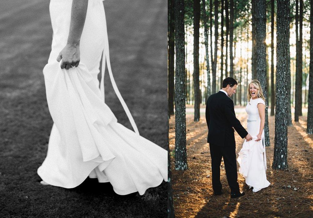Aiken Wedding Photographer | Aiken Wedding | New Bridge Polo Club | New Bridge Polo Club Wedding | New Bridge Polo Club Aiken, SC | Cote Designs | Still Co. | Adventurous Wedding Photographer