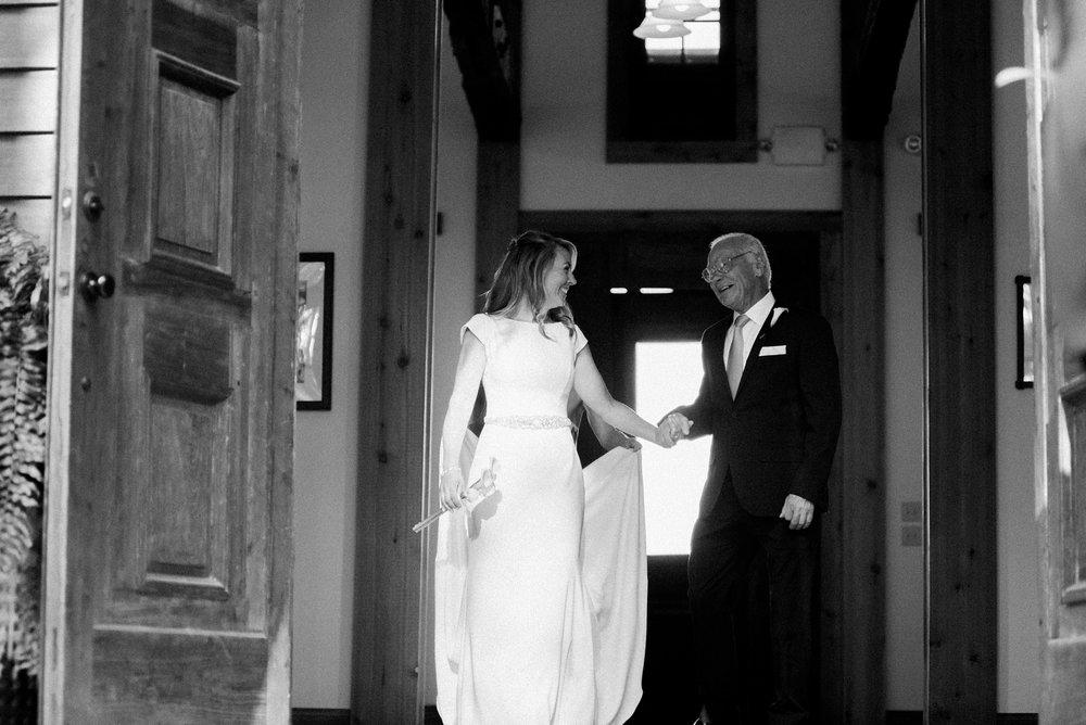 aiken wedding photographer_0960.jpg
