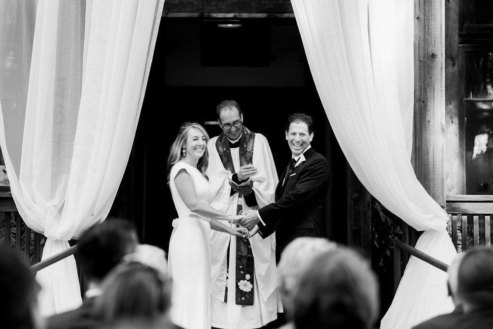 aiken wedding photographer_0963.jpg