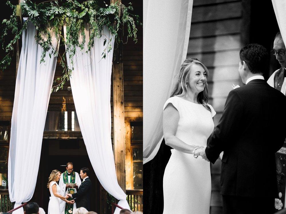 aiken wedding photographer_0962.jpg