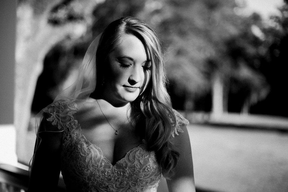 duncannon_plantation_wedding_photographer_0985.jpg