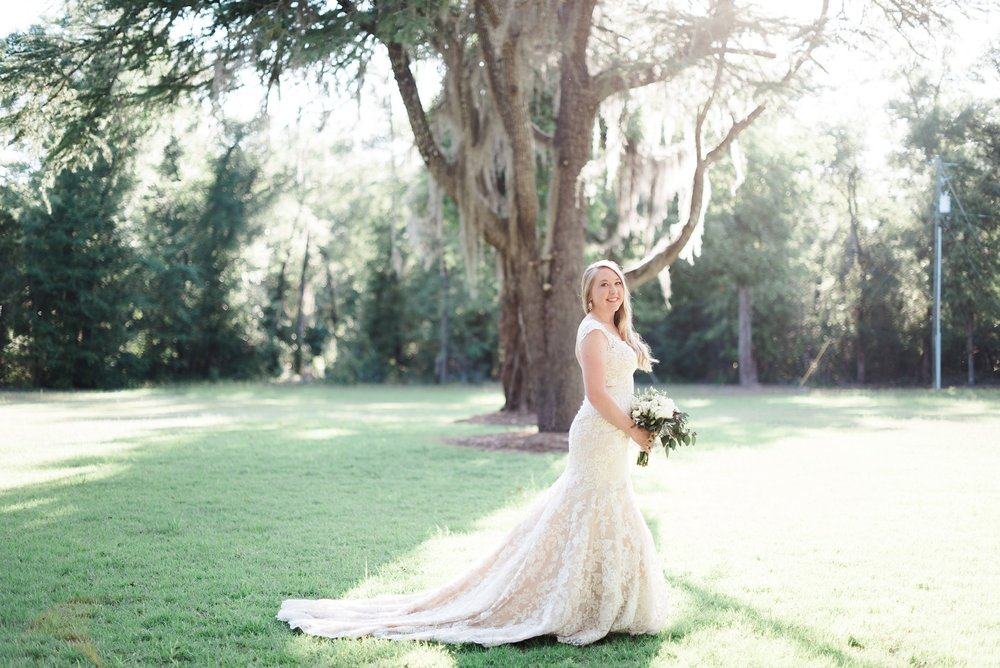 duncannon_plantation_wedding_photographer_0986.jpg