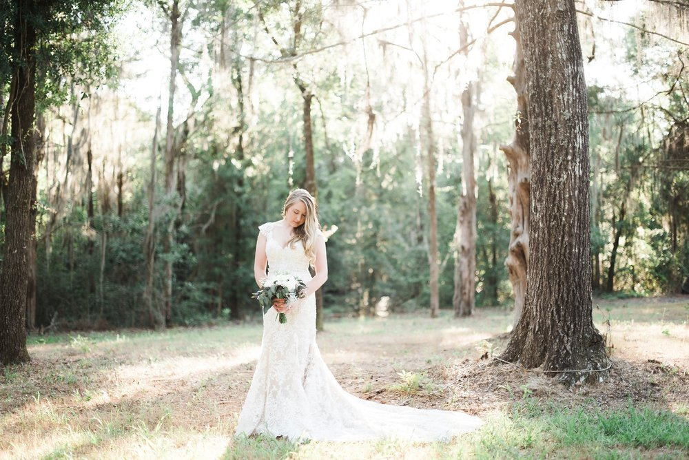 duncannon_plantation_wedding_photographer_0987.jpg