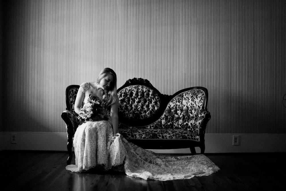 duncannon_plantation_wedding_photographer_0989.jpg