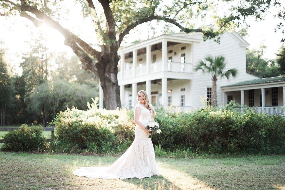 duncannon_plantation_wedding_photographer_0990.jpg