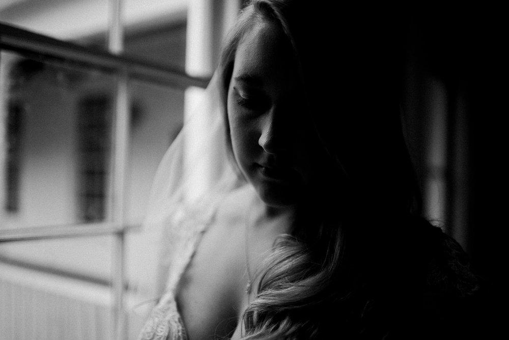 duncannon_plantation_wedding_photographer_0991.jpg