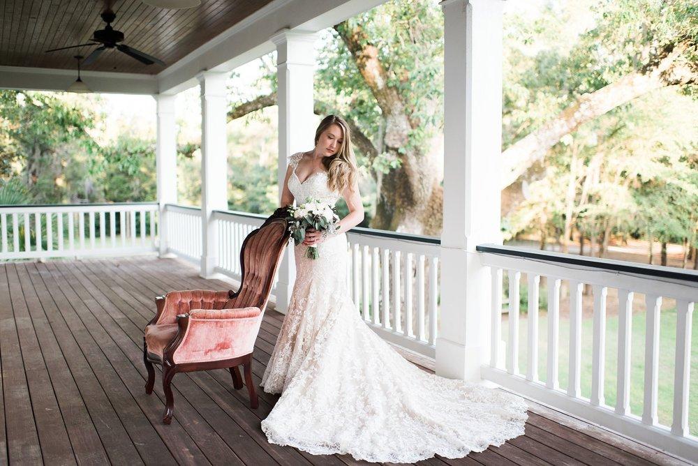 duncannon_plantation_wedding_photographer_0992.jpg