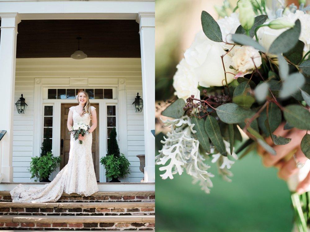 duncannon_plantation_wedding_photographer_0994.jpg