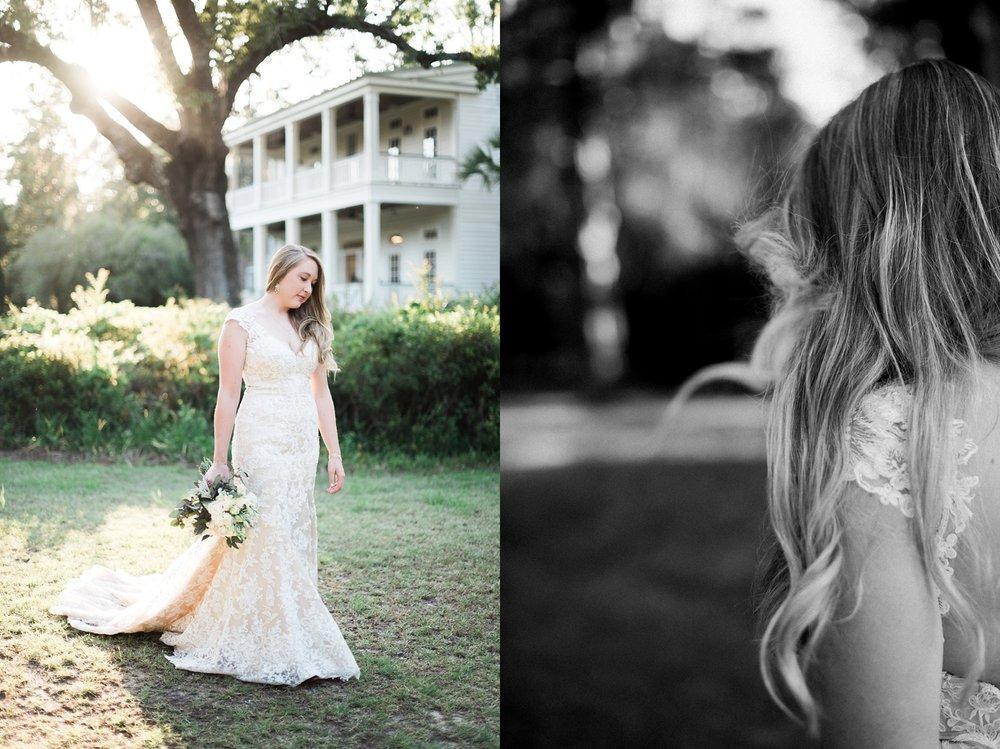 duncannon_plantation_wedding_photographer_0996.jpg