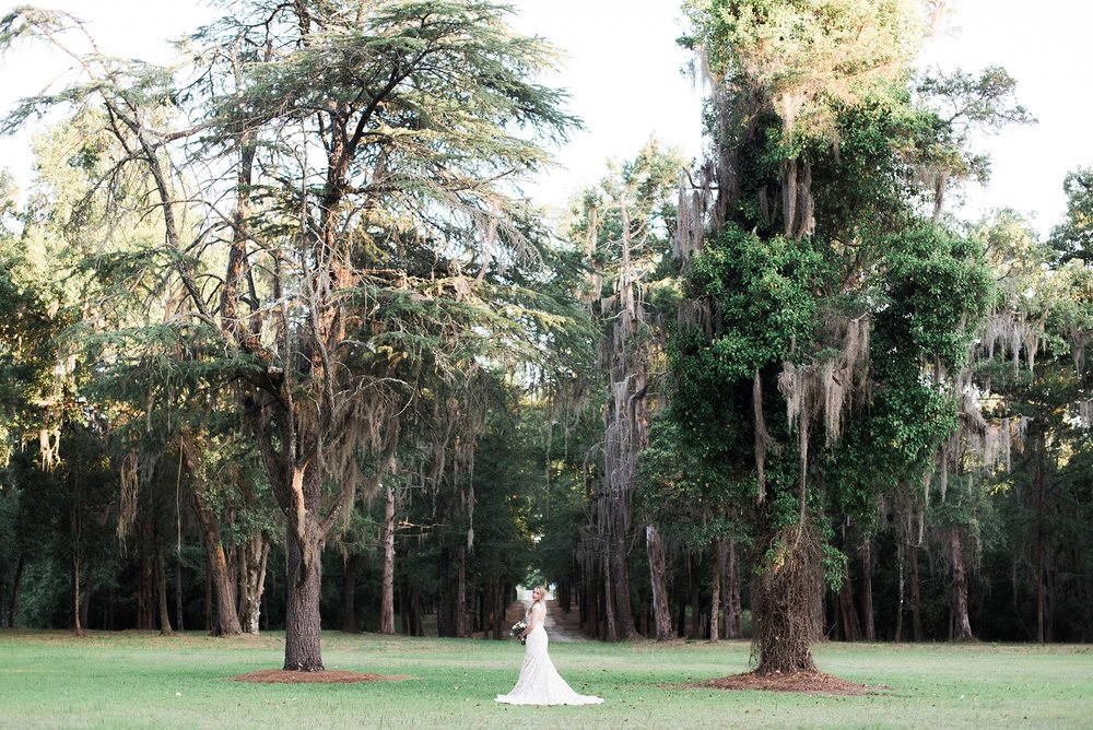 duncannon_plantation_wedding_photographer_0993.jpg
