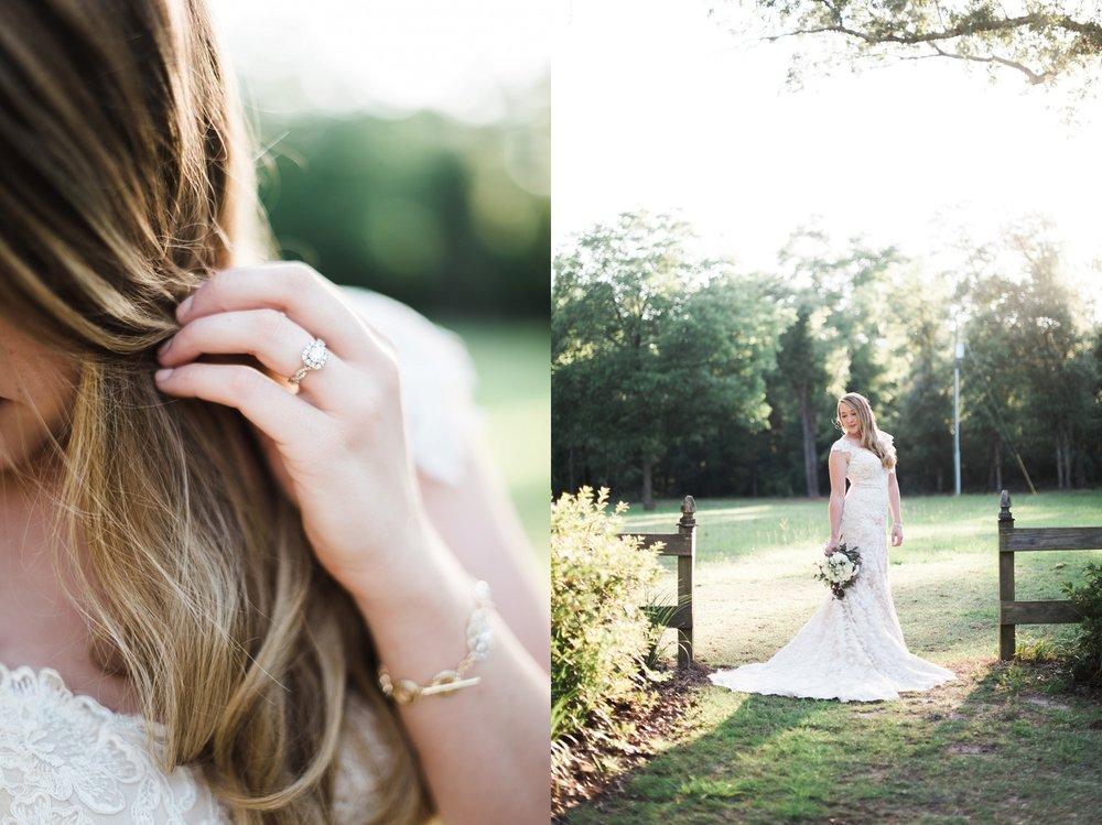 duncannon_plantation_wedding_photographer_0999.jpg