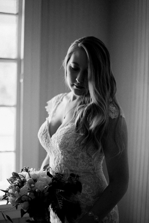 duncannon_plantation_wedding_photographer_1001.jpg