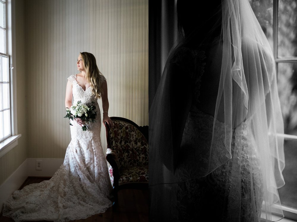 duncannon_plantation_wedding_photographer_1002.jpg