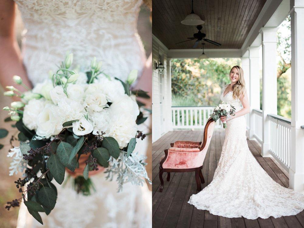 duncannon_plantation_wedding_photographer_1004.jpg