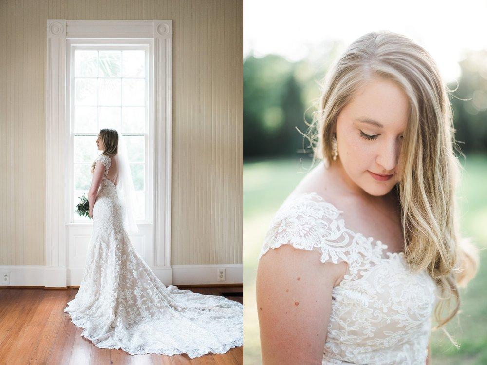 duncannon_plantation_wedding_photographer_1003.jpg