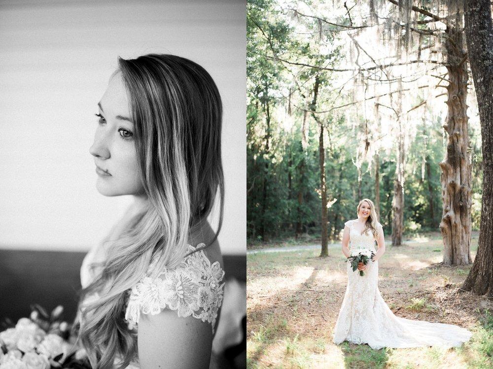 duncannon_plantation_wedding_photographer_1005.jpg