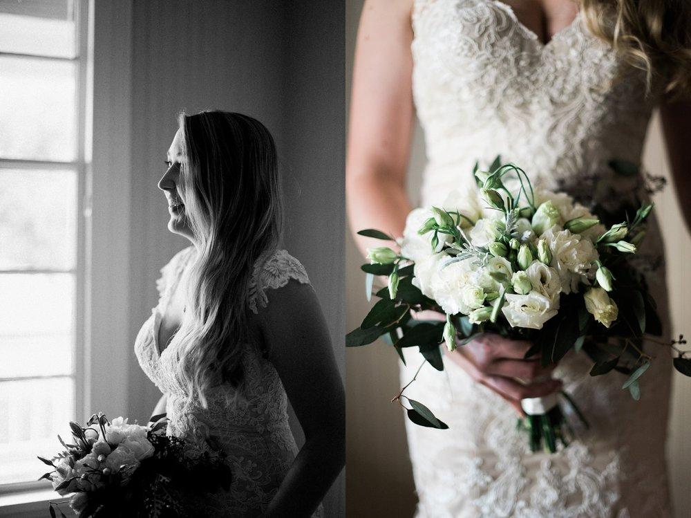 duncannon_plantation_wedding_photographer_1008.jpg
