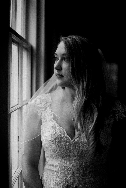 duncannon_plantation_wedding_photographer_1007.jpg