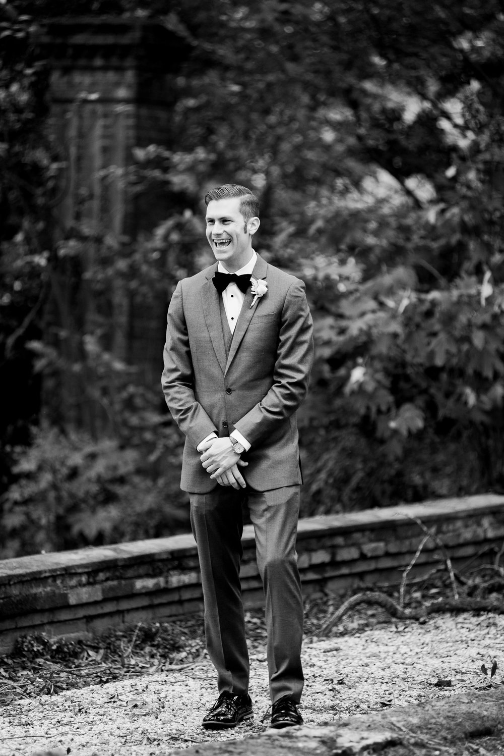 aiken_wedding_photographer_1025.jpg