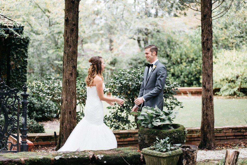 aiken_wedding_photographer_1026.jpg