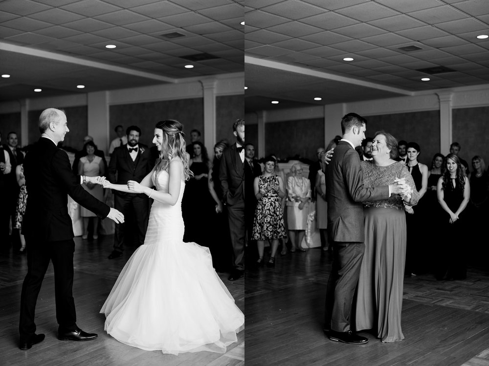 aiken_wedding_photographer_1072.jpg