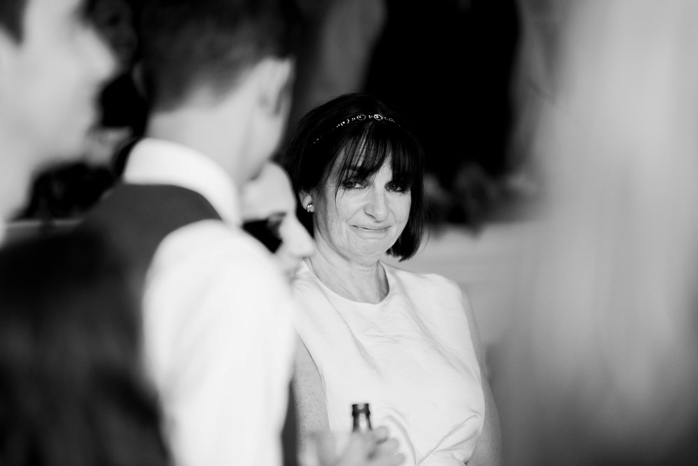 aiken_wedding_photographer_1077.jpg