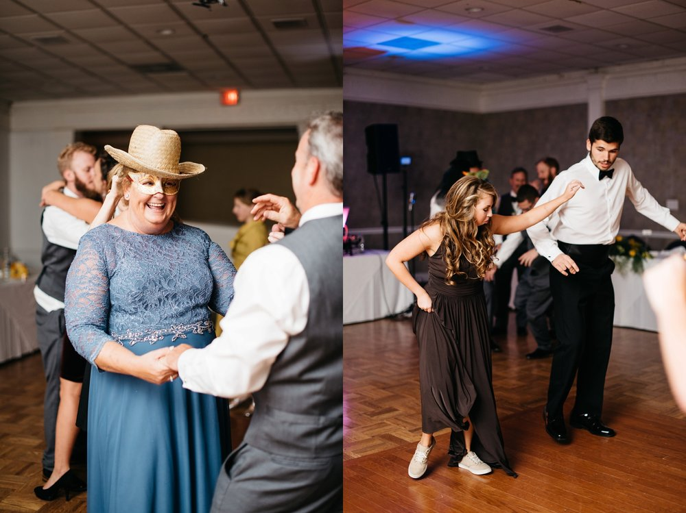 aiken_wedding_photographer_1081.jpg