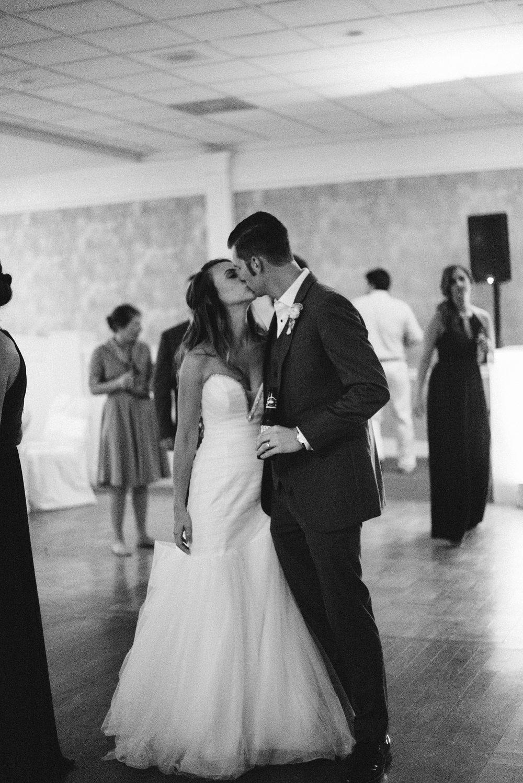 aiken_wedding_photographer_1085.jpg