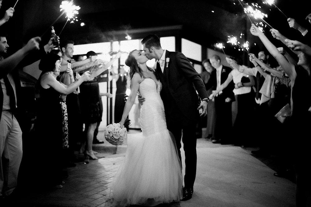 aiken_wedding_photographer_1087.jpg