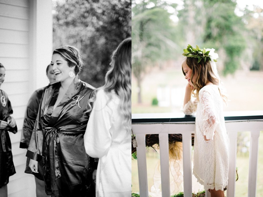 duncannon_plantation_wedding_1096.jpg