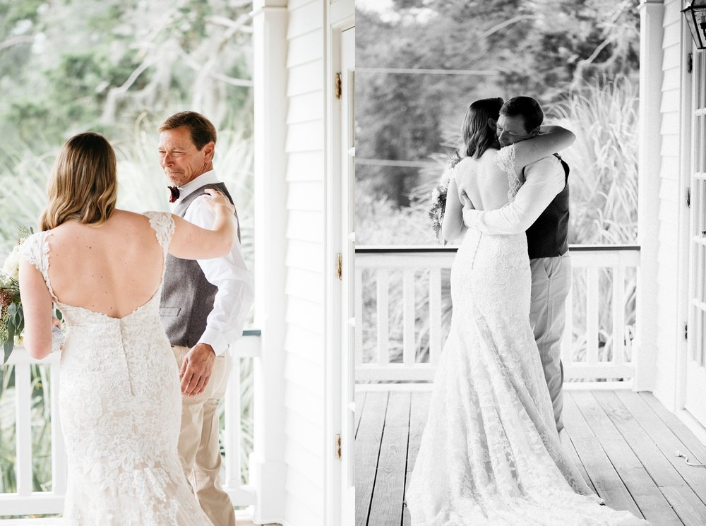 duncannon_plantation_wedding_1103.jpg