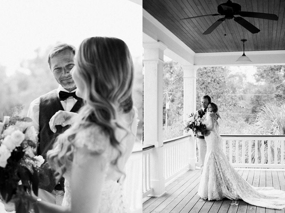 duncannon_plantation_wedding_1109.jpg