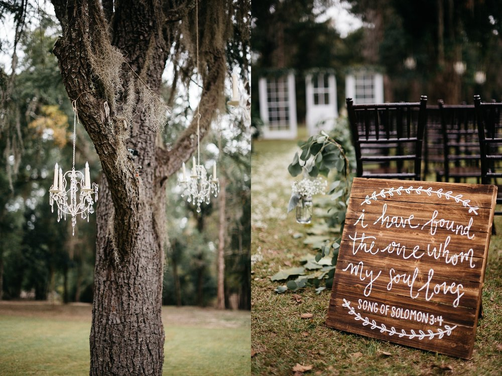 duncannon_plantation_wedding_1123.jpg