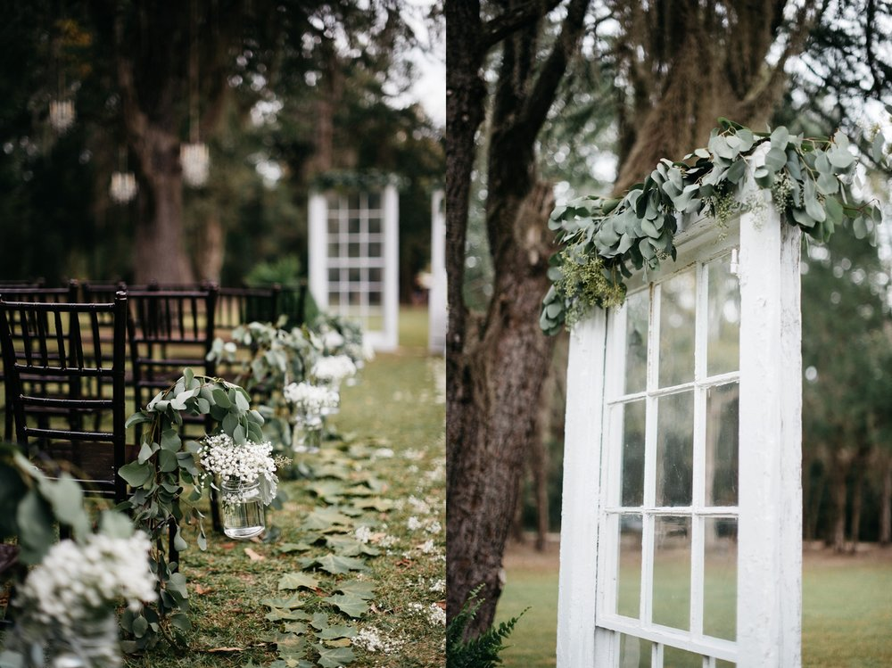 duncannon_plantation_wedding_1122.jpg