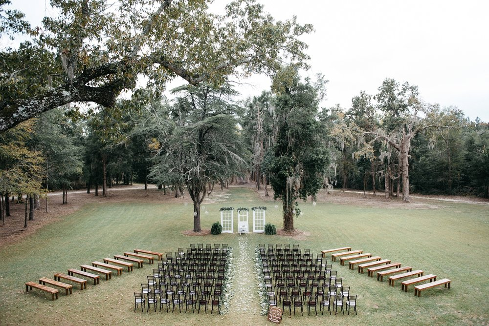 duncannon_plantation_wedding_1126.jpg