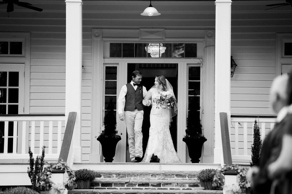 duncannon_plantation_wedding_1128.jpg