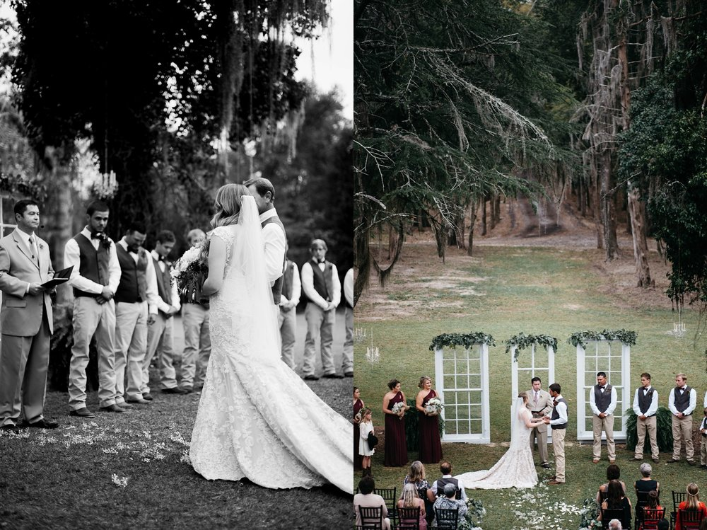 duncannon_plantation_wedding_1132.jpg
