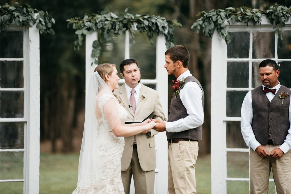 duncannon_plantation_wedding_1134.jpg