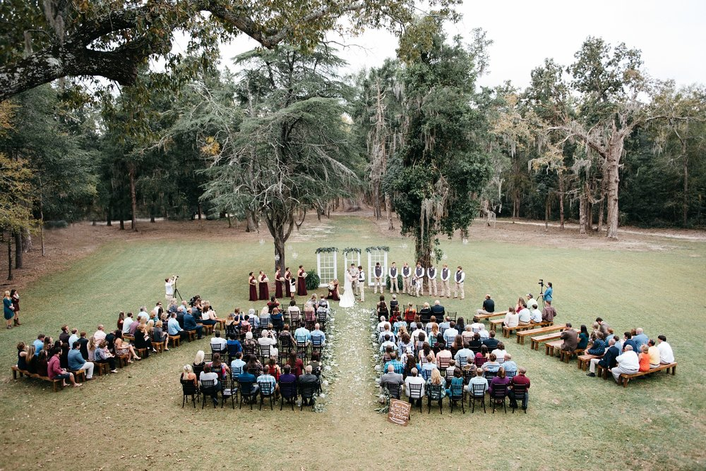 duncannon_plantation_wedding_1133.jpg