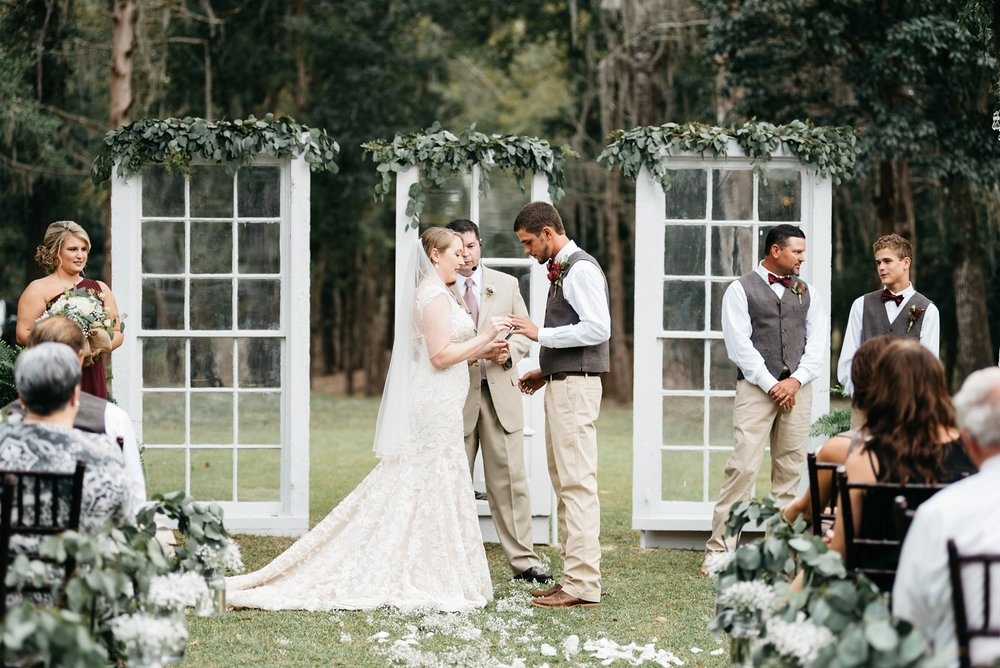 duncannon_plantation_wedding_1135.jpg