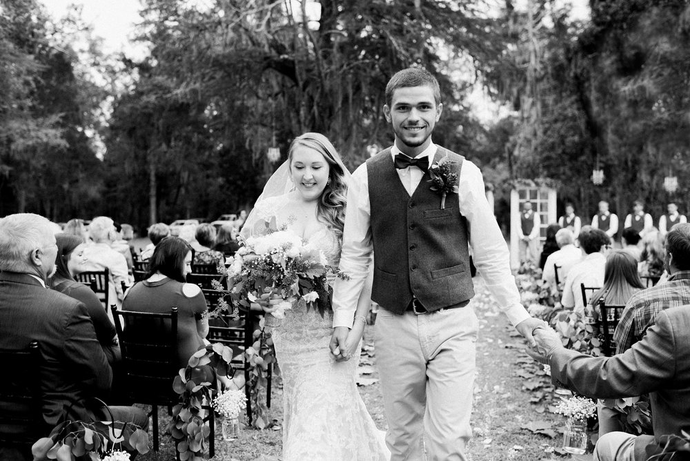 duncannon_plantation_wedding_1141.jpg