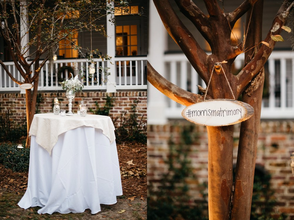 duncannon_plantation_wedding_1150.jpg